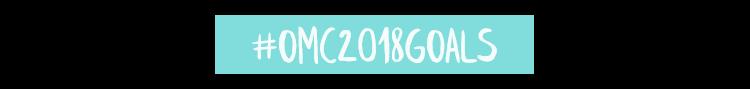 OMC2018GOALS