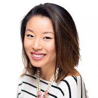 Michelle C. Owner of OMC Blog
